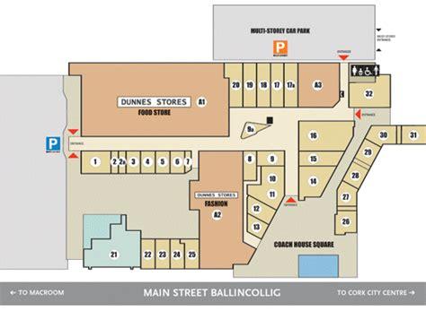 markville mall floor plan markville mall floor plan markville mall shopping centre located in markham ontario markville