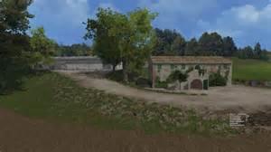 land of italy v1 1 ls 2015 ls15 farming simulator 2015