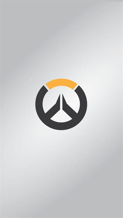 wallpaper iphone overwatch 25 best overwatch mobile wallpaper ideas on pinterest