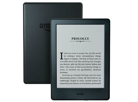 amazon help amazon s entry level kindle to get audible support soon