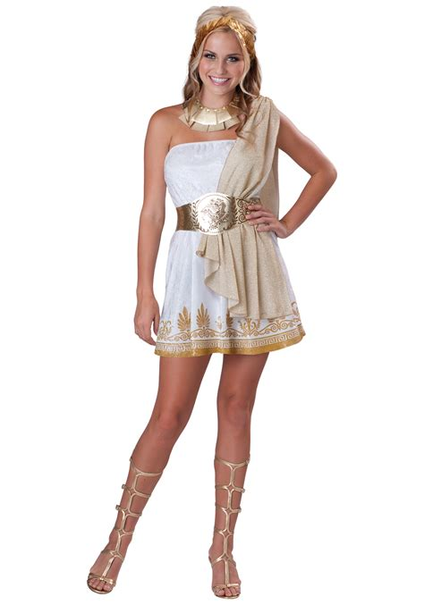 94 best images about halloween on pinterest greek greek goddess look though prob a few alterations longer