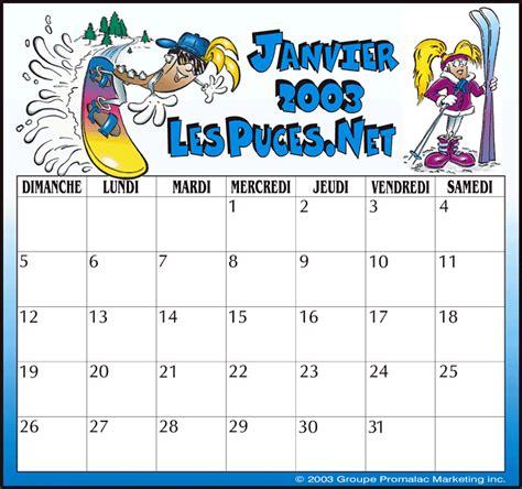 Calendrier Septembre 2005 Calendrier Septembre 2006 Imprimez Votre Calendrier Du