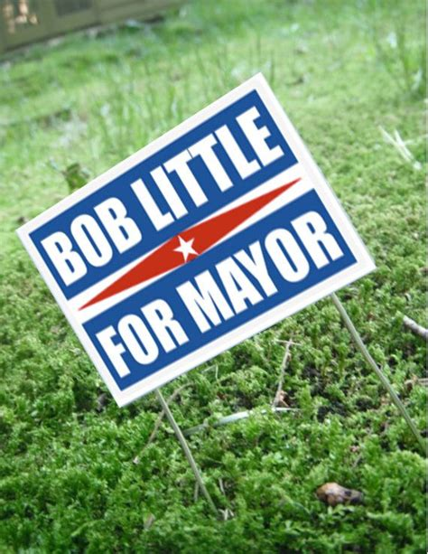 yard sign design template yard sign design template new 92 best political yard signs