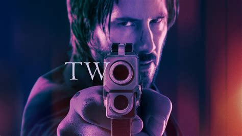 wick 2 hd wallpapers hd wick chapter 2