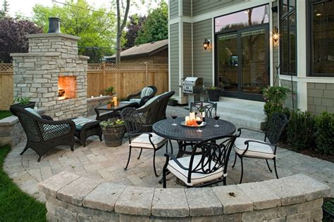 Patio Design Idea Extraordinary Patio Furniture Cushions Sale Decorating Ideas Images In Patio Traditional Design