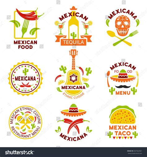 food clipart ethnic collection