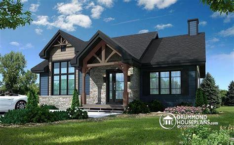 craftsman ranch house plans propertyexhibitions info 165 best images about craftsman northwest home designs