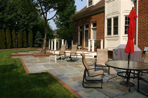 Patio Design Virginia Elements Of Design Shape Or Form Revolutionary Gardens