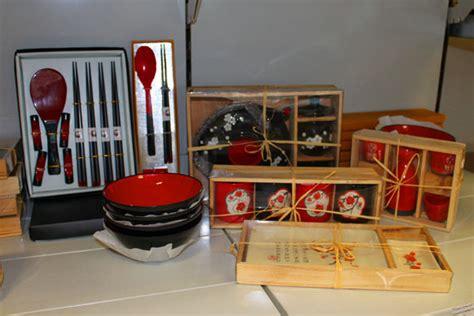 Asiatische Wohnaccessoires by Phayathai Imbiss Produkte