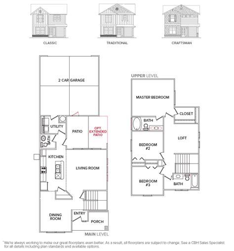 onyx homes floor plans house design plans