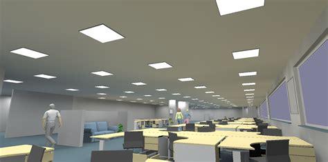 design lighting expert lighting design luminous solutions