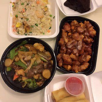 Gardena Ca Food Delivery by China Palace Order Food 62 Photos 72 Reviews