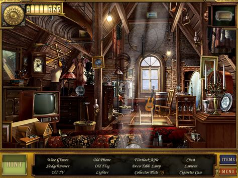 membuat game hidden object http diehardgamefan com wp content uploads 2010 12 ar3