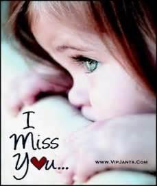 i miss you sad pictures vipjanta com