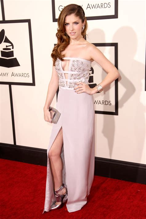 Outed At The Grammys by Dresses Grammys
