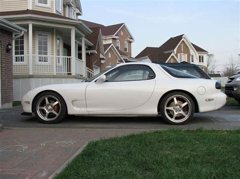 cheap mazda 1993 mazda rx7 for sale cheap