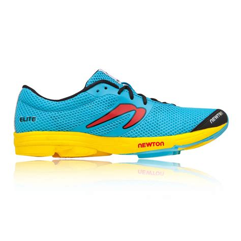 newton running shoes distance newton distance elite running shoes 50