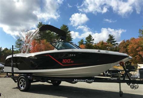 wakeboard boats for sale in new england mastercraft boats for sale in massachusetts