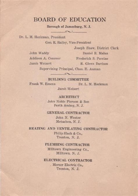 High School Graduation Program Sles Heirlooms Reunited 1949 Bangor High School Graduation Middle School Graduation Program Template