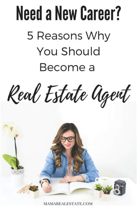 how do you become a realtor 25 b 228 sta real estate license id 233 erna p 229 pinterest