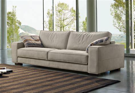 gamma sofa sale carnaby sofa by gamma international in boston nova interiors