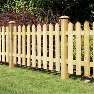 staccionate in legno per giardini recinzioni in legno recinzioni recintare la propriet 224
