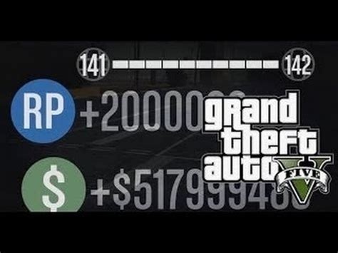 Gta V Best Way To Make Money Online 2016 - fastest way to make money gta 5 online infinite money making method fastest method
