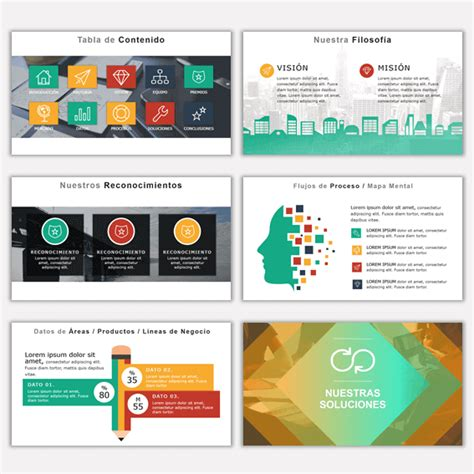 power point design 10 professional powerpoint design templates