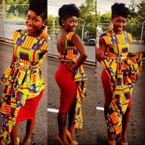 african inspiration african fashion ankara kitenge wdn lovely ankara styles inspiration wedding digest