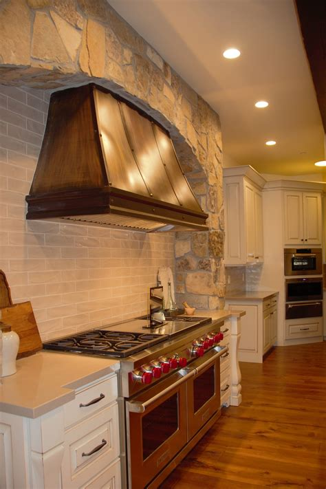 Trends In Kitchen Lighting Top 5 Trends In Kitchen Lighting Expressive Homes