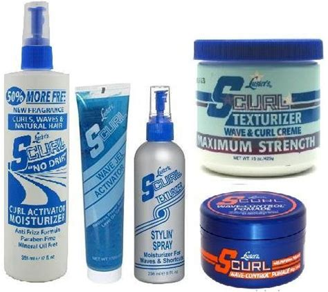 curl activator lotion mybeautymart com luster s s curl super set wave pomade curl activator