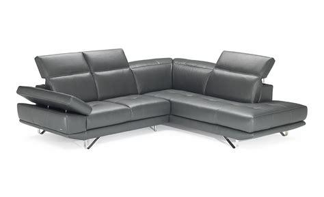 divano passaparola prezzo stunning divani e divani natuzzi images acomo us acomo us