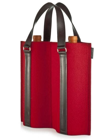 Cargos New Gloss Is Purse Friendly by 291 Best Images About Eco Friendly Felt Series Products On