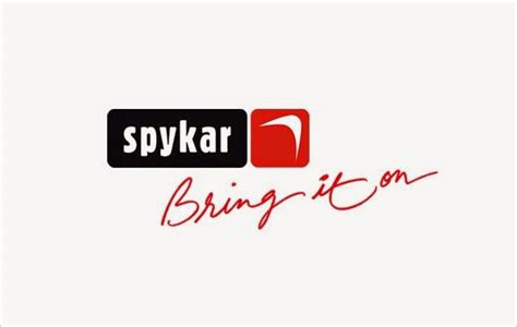 spykar lifestyle 28 images spykar to step into