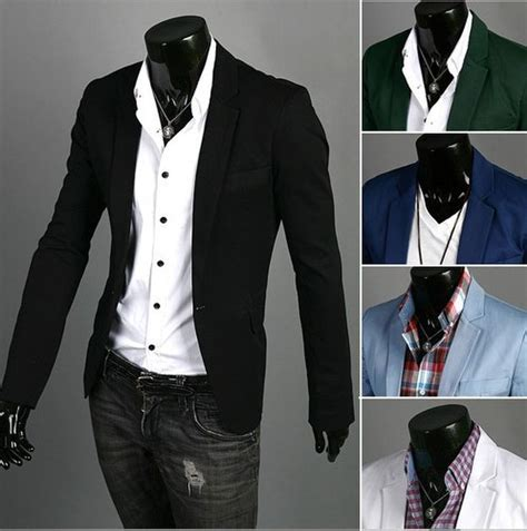 Slim Fit Shirt S S Contempo 46 best images about suits and vests to die for on