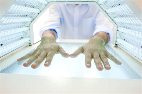 light therapy for eczema at home what is inverse psoriasis