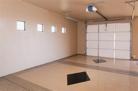 how long does it take to install kitchen cabinets how long does it take to install a garage door opener