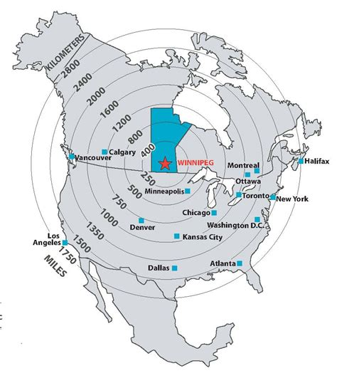 where is winnipeg on the map of canada visiting winnipeg peace studies conference cmu