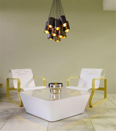 Room Chandeliers Chandelier 07863 Modern Living Room By Usona