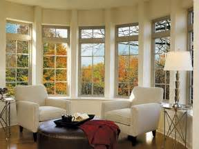 window ideas for living room living room window treatments ideas dream house experience
