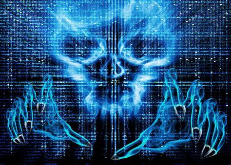 desktop wallpaper virus 5 hidden ways viruses infect your computer