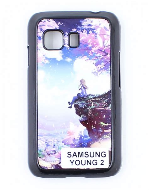 photos samsung s funky and samsung 2 customize gift malaysia funky