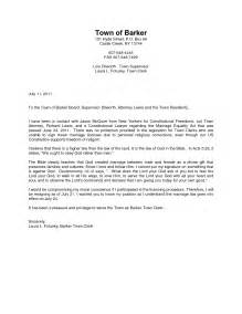 Template For Resignation Letter Sle by Templates Of Resignation Letter Best 25 Resignation Letter Ideas On Resignation