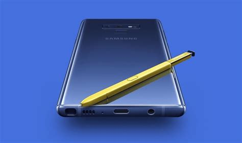 samsung note 9 deals deal samsung discounts verizon galaxy note 9 by 100 includes free duo charger