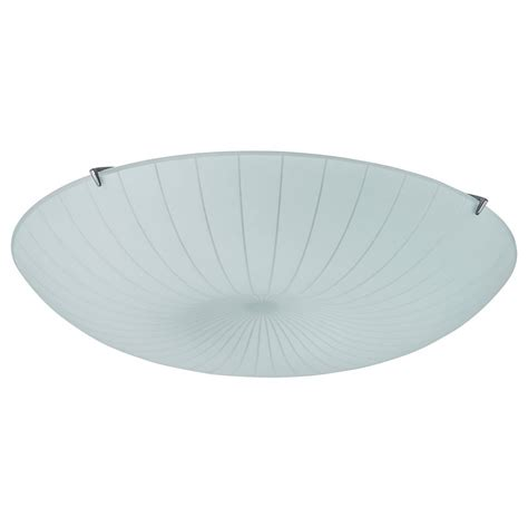 fan ceiling plate replacement replacement ceiling light covers replacement ceiling