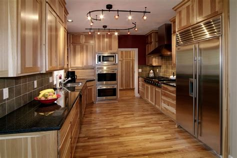 kitchen cabinets with light countertops decorations tagged oak kitchen cabinets with black