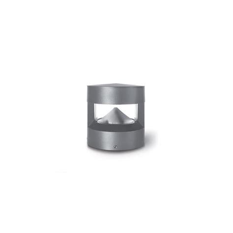 accessori per lade a sospensione mm illuminazione menhir paletto h 200 mm platek illuminazione