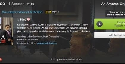 alpha house review uk vod tv review the knick episode 9 the golden lotus vodzilla co