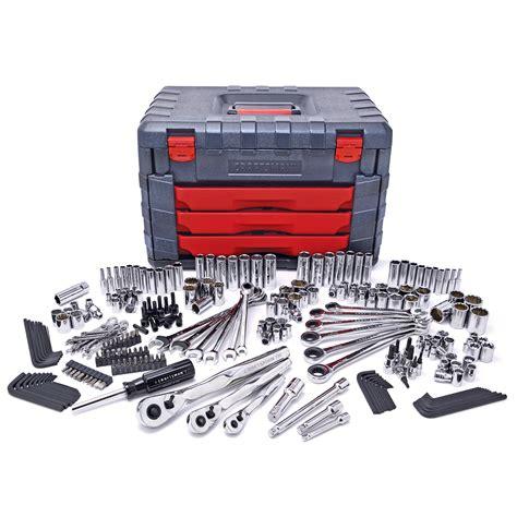 Mechanic Tool Set Multipro 70 Pcs Tool Kit Mekanik Multipro 70 Pcs craftsman 254 mechanics tool set with 75tooth ratchet