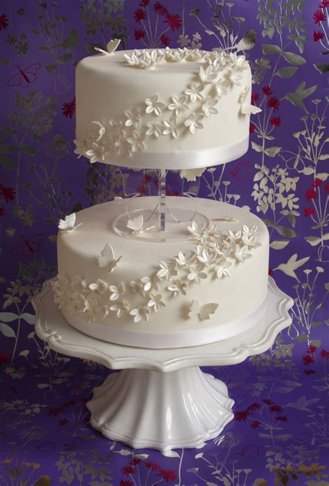 how to make a two tier wedding cake pink cakes archives constance hotels and